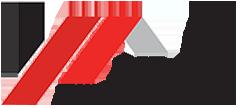 בדק בית Logo